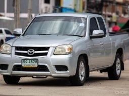 🔥ถูกสุดในตลาด Mazda BT 50 Open Cab 2.5 ปี 2011🔥