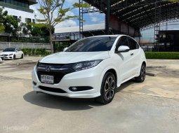 ขายรถ HONDA HR-V 1.8EL Top Sunroof  ปี 2015