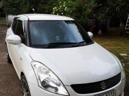 2012 Suzuki Swift 1.2 GLX รถเก๋ง 5 ประตู รถบ้านแท้