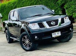 2007 Nissan Navara 2.5 LE รถสวย ขายถูก