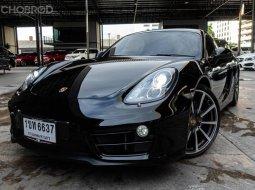 2013 Porsche PANAMERA   S E-Hybrid