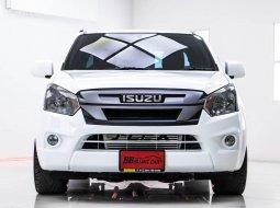 2014 Isuzu D-Max 1.9 Hi-Lander X-Series Z รถกระบะ ฟรีดาวน์