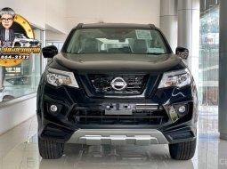 2020 Nissan Terra 2.3 VL 4WD SUV รถใหม่น่ะ