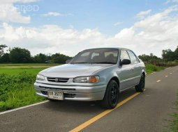 Toyota corolla 1.5 mt ae110 ปี 1997
