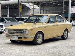ขายรถ Toyota COROLLA1.2  KE 17 ปี 1970