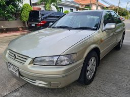 Toyota Camry 2.2 GXI ปี2000 AT