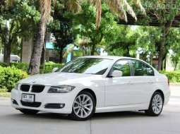 2010 BMW 320i 2.0 SE รถเก๋ง 4 ประตู เจ้าของขายเอง