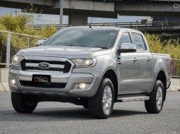 2016 Ford RANGER 2.2 XLS รถกระบะ