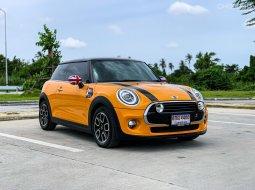 2017 Mini Cooper 1.5 รถเก๋ง 2 ประตู รถสวย ฟรีดาวน์
