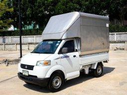 จองให้ทัน2015 Suzuki Carry 1.6 รถกระบะ