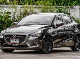 2018 Mazda 2 1.3 High Connect ออกรถฟรีดาวน์