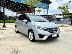 ขายรถมือสอง HONDA JAZZ 1.5 V+ (AS) | ปี : 2016