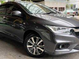 ขายรถ Honda CITY 1.5 V+ i-VTEC ปี2019 รถเก๋ง 4 ประตู