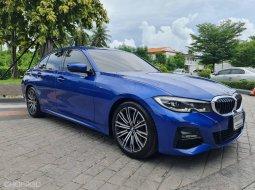 รถศูนย์ ตัวประกอบนอก BMW 330i M SPORT G20 2021