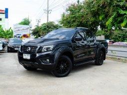 2019 Nissan Navara NP300 2.5E Doublecab CalibreBlack Edition M/T