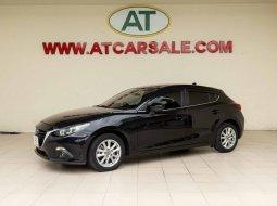 ขายรถ 2014 Mazda 3 2.0 C รถเก๋ง 5 ประตู