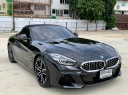 2020 BMW Z4 รวมทุกรุ่นย่อย ขาย