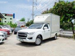2020 ขายด่วน!! Isuzu Dmax Spark 3.0S รถสวยสภาพพร้อมใช้งาน