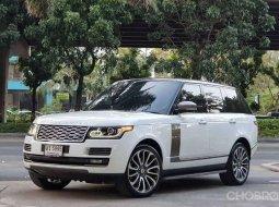 2013 Land Rover Range Rover 3.0 SDV6 Autobiography 4WD SUV