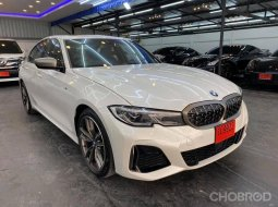 BMW M340i xDrive ปี 2021