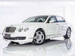 2010 Bentley Continental 6.0 GT Speed 4WD รถเก๋ง 4 ประตู เจ้าของขายเอง
