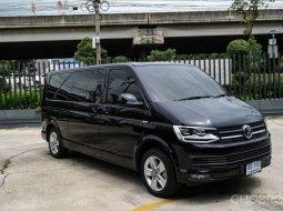 2019 Volkswagen Caravelle 2.0 TDi รถตู้/MPV