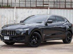 2018 Maserati Levante 3.0 H 4WD รถ SUV
