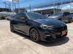 2021 BMW 220i 2.0 Sport รถเก๋ง 4 ประตู