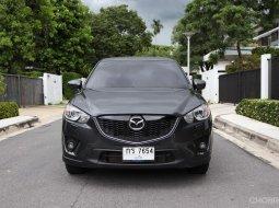 2014 Mazda CX-5 2.2 XD ⭐️เรามีรุ่นนี้ให้เลือกถึง 3คัน SUV