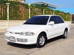 1998 Mitsubishi LANCER 1.5 GLXi รถเก๋ง 4 ประตู