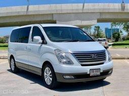 2012 Hyundai Grand Starex 2.5 VIP