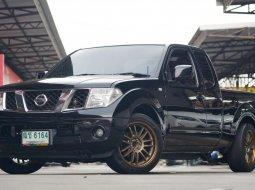 2009 Nissan Navara 2.5 LE KING CAB ปี 2009- Manual