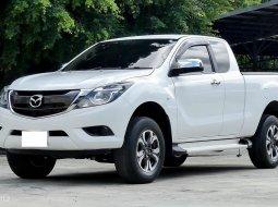 Mazda BT-50 pro รถเดิมทั้งคัน สมบูรณ์ พร้อมใช้งาน