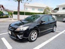 ขายรถ Ford FOCUS 2.0 Ghia ปี2011 รถเก๋ง 4 ประตู