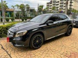 2018 Mercedes-Benz GLA250 2.0 AMG Dynamic เจ้าของขายเอง