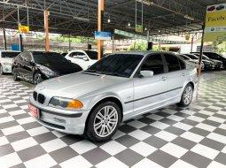 BMW 318i E46 1.9 AUTO ปี 2001 SEDAN