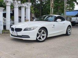 2010 BMW Z4 รวมทุกรุ่นย่อย รถเปิดประทุน