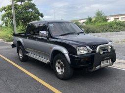 Mitsubishi starda โฟลวิล 2000