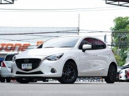 2020 Mazda 2 1.3 Sports High Connect  รถสภาพป้ายแดง ไมล์น้อย 1x,xxx