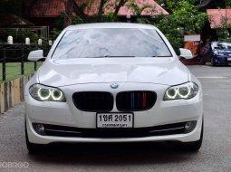 ขาย : BMW 525D twinpower turbo รถปี 2014