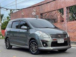 2013 Suzuki Ertiga 1.4 GX รถตู้/MPV ดาวน์ 0%