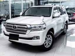 2021 Toyota Land Cruiser 4.7 VX 4WD SUV ขาย