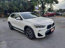 BMW X2 2.0i sDrive M Sport F39 2018