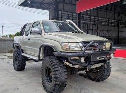 1995 Toyota Hilux Mighty-X 4WD LN85 รถกระบะ