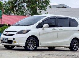 ขายรถมือสอง 2013 Honda Freed 1.5 SE Wagon AT