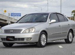 2006 Nissan SUNNY 1.8 VIP Neo รถเก๋ง 4 ประตู