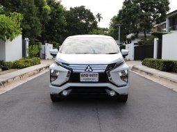 ใมล์น้อย 50,000 Km เท่านั้น2018 Mitsubishi Xpander 1.5 GT MPV