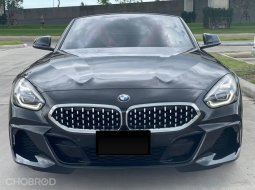 BMW Z4 m30i M Sport ปี2019