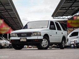1995 Isuzu Cameo 2.5 SUV รถบ้านมือเดียว