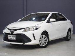 2019 Toyota VIOS 1.5 ENTRY รถเก๋ง 4 ประตู รถสวย